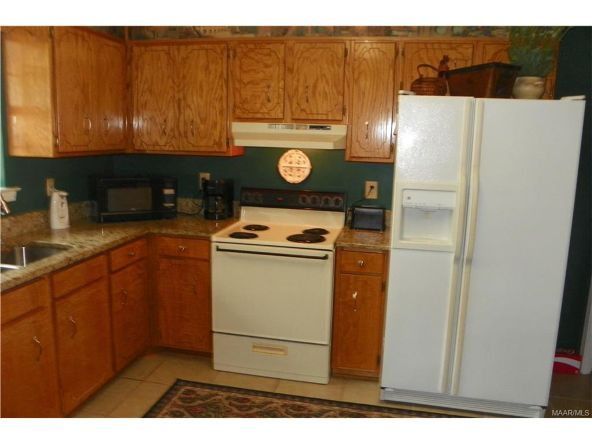 4540 Chapman Rd., Coosada, AL 36020 Photo 80