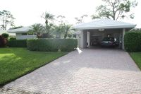 Home for sale: 3518 Royal Tern Ln., Boynton Beach, FL 33436