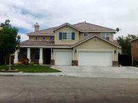 Home for sale: 44106 Raven Ln., Lancaster, CA 93536