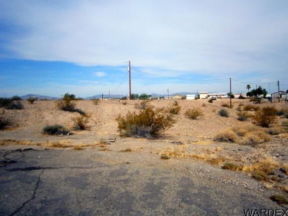 4805 E. Island Pl., Topock, AZ 86436 Photo 1