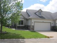 Home for sale: 5112 Karen Dr., Panora, IA 50216
