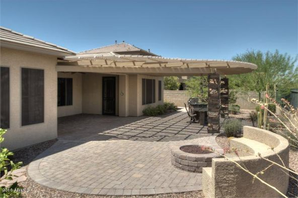 2132 W. Hidden Treasure Way, Anthem, AZ 85086 Photo 45