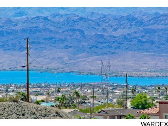 3616 Desert Garden Dr., Lake Havasu City, AZ 86404 Photo 77