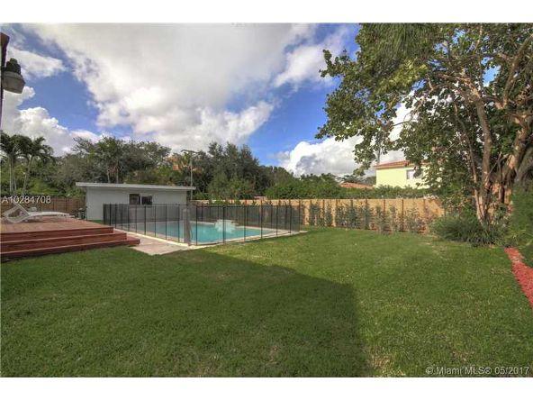 597 N.E. 93rd St., Miami Shores, FL 33138 Photo 14