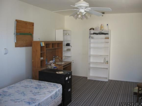 5212 E. Casa Grande Dr., Topock, AZ 86436 Photo 19