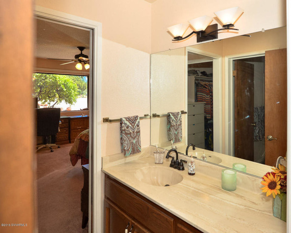 25 Mission Cir., Sedona, AZ 86336 Photo 36
