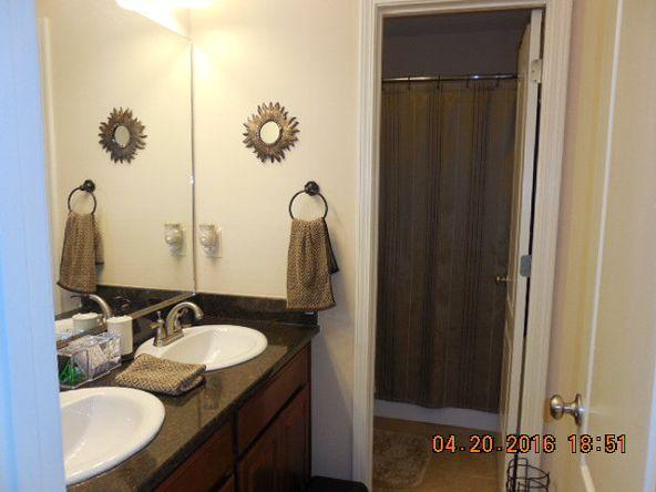 2505 Ridgewood Way, Phenix City, AL 36870 Photo 16