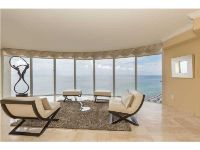 Home for sale: 17555 Collins Ave. # 2306, Sunny Isles Beach, FL 33160