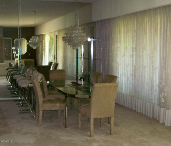 7502 N. San Manuel Rd., Scottsdale, AZ 85258 Photo 3