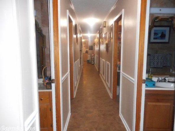6315 Hwy. 79, Pine Bluff, AR 71603 Photo 46
