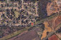 Home for sale: 3477 Dawnridge, Memphis, TN 38118