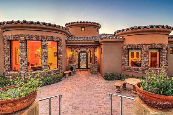 15106 E. Miravista Dr., Fountain Hills, AZ 85268 Photo 2