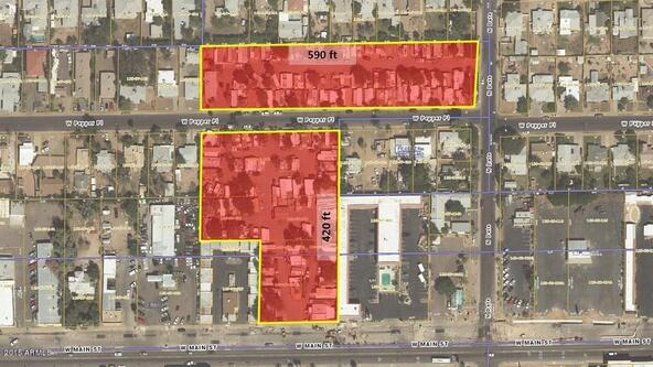 644 W. Main St., Mesa, AZ 85201 Photo 10