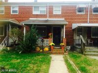 Home for sale: 1514 Barkley Ave., Baltimore, MD 21221