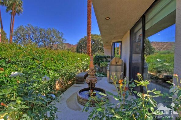 47165 West Eldorado Dr., Indian Wells, CA 92210 Photo 8
