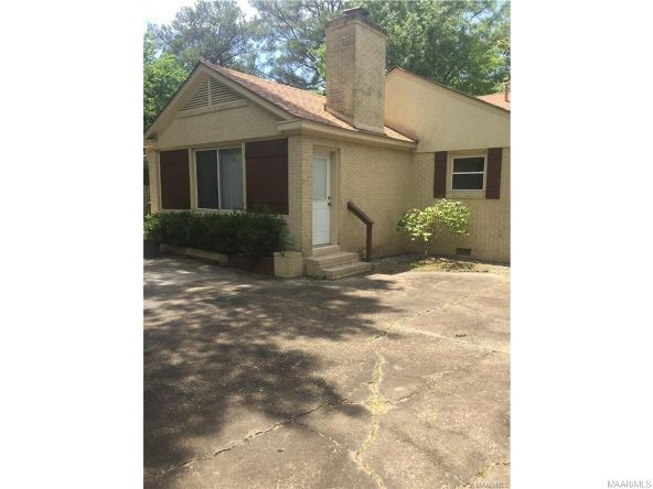 3375 Narrow Ln. Rd., Montgomery, AL 36111 Photo 33