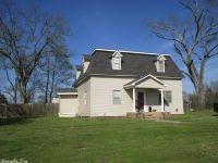 Home for sale: 105 Port Arthur St., Hatfield, AR 71945