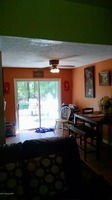 Home for sale: 282 Stillwater Dr., Pocono Summit, PA 18346