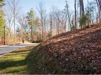 Home for sale: 4 la Grange Dr., Asheville, NC 28803