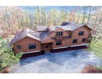 Home for sale: 83 Grove St., Kingston, MA 02364