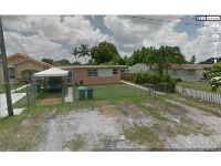 Home for sale: 296 Northwest Dr., Miami, FL 33126