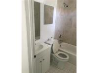 Home for sale: 3600 N.W. 83rd Ln. # N/A, Sunrise, FL 33351