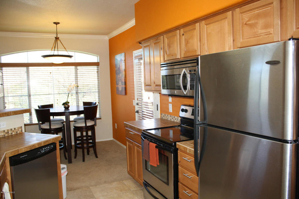 7050 E. Sunrise, Tucson, AZ 85750 Photo 27