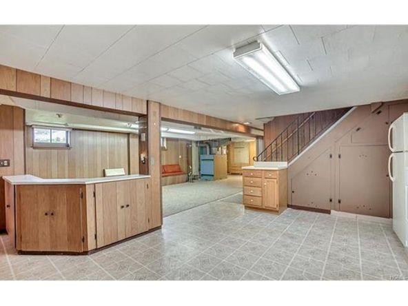 32 Dalfonso Rd., Newburgh, NY 12550 Photo 8