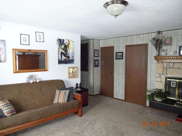 3330 Pussywillow St., Anchorage, AK 99504 Photo 2