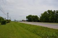 Home for sale: 20 New Nashville Hwy., Murfreesboro, TN 37129