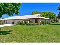 Home for sale: 6516 12th Ave. W., Bradenton, FL 34209
