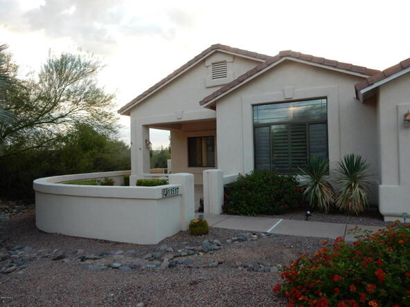 11517 N. Verch, Oro Valley, AZ 85737 Photo 4