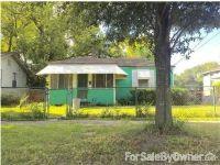Home for sale: 1754 24th St., Jacksonville, FL 32206