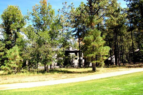 3197 Aspen Loop, Pinetop, AZ 85935 Photo 9