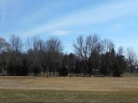 Home for sale: 0.5 Ac Pioneer Park Rd., Westfield, WI 53964