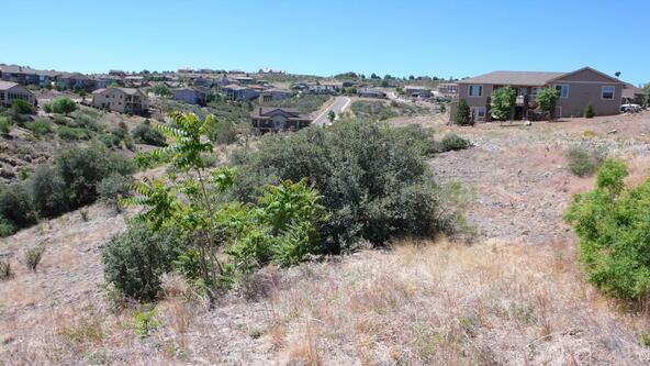 711 Tetons Rd., Prescott, AZ 86301 Photo 15