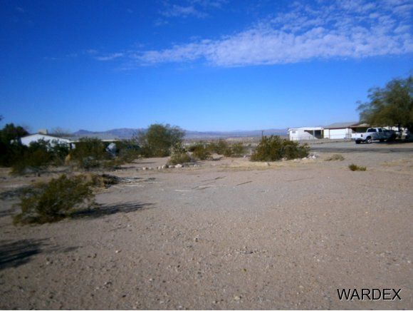 5116 Miami Dr., Topock, AZ 86436 Photo 1