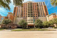 Home for sale: 330 las Colinas Blvd. E. #468, Irving, TX 75039