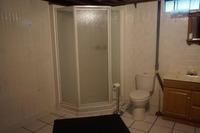 Home for sale: 606 Summit St., Walnut, IA 51577