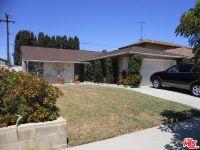 Home for sale: Carson, CA 90746