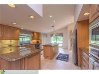 Home for sale: 7608 Lexington Ln., Parkland, FL 33067