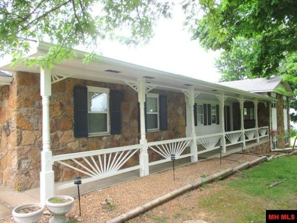 314 Green Valley Dr., Mountain Home, AR 72653 Photo 1