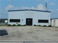 Home for sale: 803 U. S. 231 Hwy., Wetumpka, AL 36093