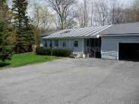 Home for sale: 14094 Us Route 11, Adams, NY 13606