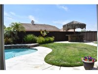 Home for sale: 8427 Lindenhurst St., Riverside, CA 92508