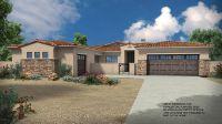 Home for sale: 18709 E. Mesquite Cir., Rio Verde, AZ 85263
