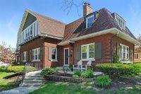 Home for sale: 545 North Spring Avenue, La Grange Park, IL 60526