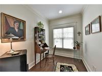 Home for sale: 2871 Middlecreek Way, Cumming, GA 30041