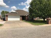 Home for sale: 600 N. Shannon Dr., Bartlesville, OK 74006