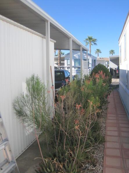 3710 S. Goldfield Rd., # 401, Apache Junction, AZ 85119 Photo 36
